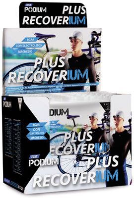 just_podium_recoverium_plus.jpg