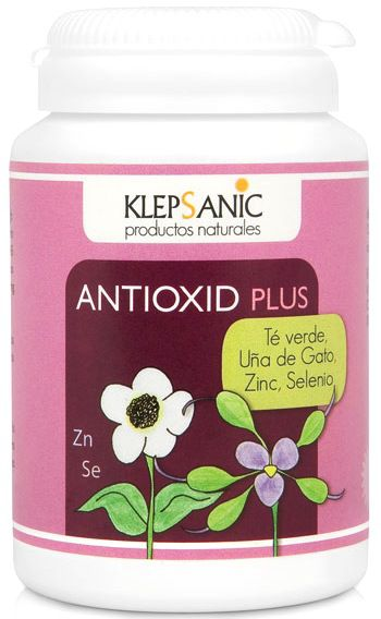 klepsanic_antioxid_plus.jpg