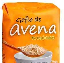la_pina_gofio_de_avena.jpg