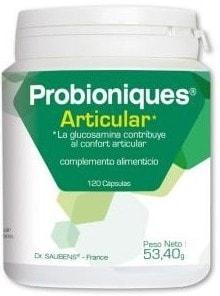 labo_sante_silice_probioniques_confort_articular_120_capsulas.jpg