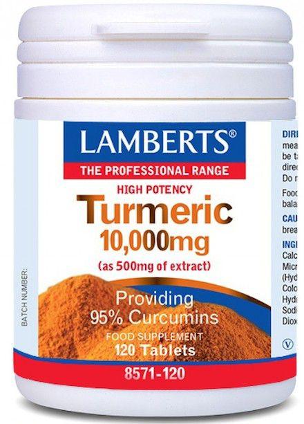 lamberts-turmeric.jpg