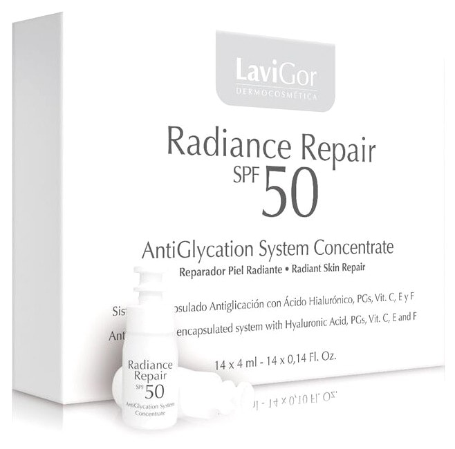 lavigor_radiance_repair_spf50.jpg