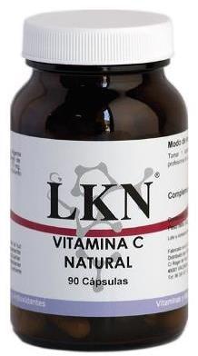 lkn_vitamina_c.jpg