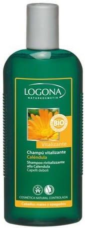 logona_champu_vitalizante_calendula_bio.jpg