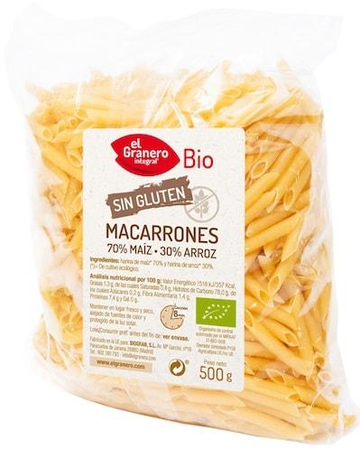 macarrones_de_maiz_y_arroz_sin_gluten_bio.jpg