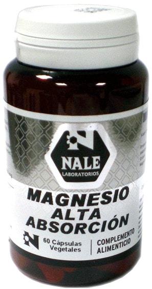 magnesio_alta_absorcion_nale.jpg