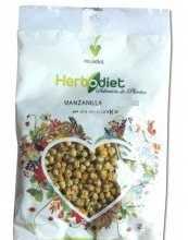 manzanilla-dulce-herbodiet.jpg
