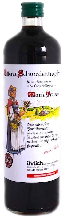 maria_treben_bitter_elixir_sueco_700ml.jpg