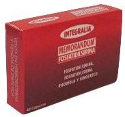 memorandum_fosfatidilserina.jpg