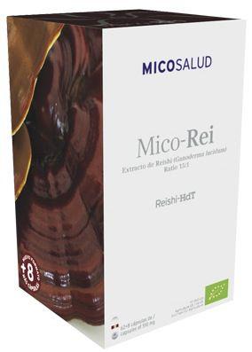 mico_rei_hifasdaterra.jpg