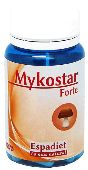 mycostar-forte.jpg