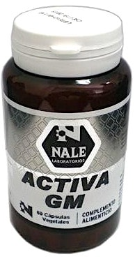 nale_activa_gm.jpg