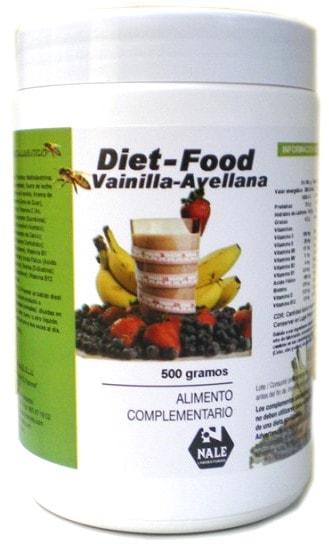 nale_diet_food_batido_sabor_vainilla_y_avellana_500gr.jpg