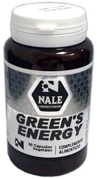 nale_green_energy_capsulas.jpg