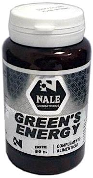 nale_green_energy_polvo.jpg