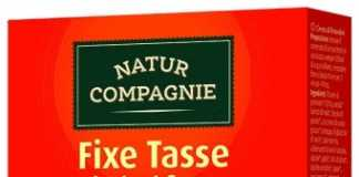 natur_compagnie_tomate_sopa.jpg