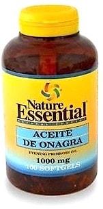 nature_essential_aceite_de_onagra_1000mg_100.jpg