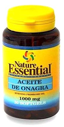 nature_essential_aceite_de_onagra_1000mg_30_softgels.jpg