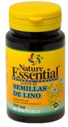 nature_essential_aceite_de_semilla_de_lino.jpg