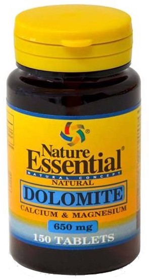 nature_essential_dolomita.jpg