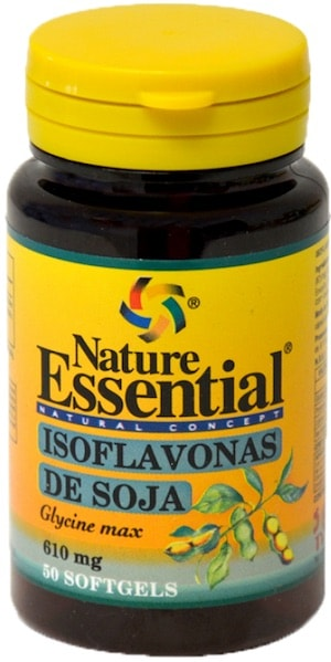 nature_essential_isoflavonas_de_soja.jpg