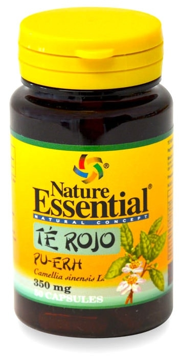 nature_essential_te_rojo.jpg