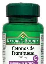 natures_bounty_cetonas_frambuesa.jpg