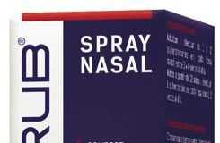 naturimport_actirub_spray_nasal.jpg