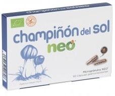 neo_champinon_del_sol.jpg
