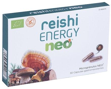 neo_reishi_energy_30_capsulas.jpg