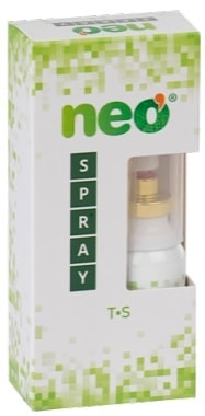 neo_spray_ts_25ml.jpg