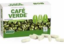 noefar_cafe_verde_bio_60_capsulas.jpg