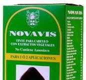 novavis-tinte-4-m.jpg