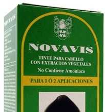 novavis_tinte_vegetal_3n.jpg
