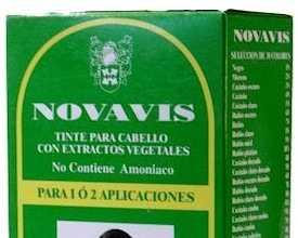novavis_tinte_vegetal_5c.jpg