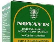 novavis_tinte_vegetal_5m.jpg