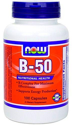 now_vitamin_b50.jpg