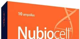 nubiocell_1.jpg