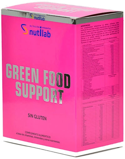 nutilab_green_food_support.jpg