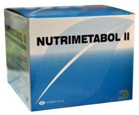 nutrimetabol2.jpg