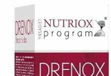 nutriox_drenox.jpg