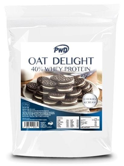oat-delight-whey-protein-cookiescream.jpg