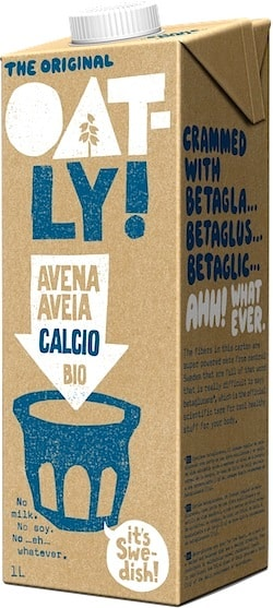 oatly_avena_calcio.jpg