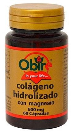 obire_colageno_hidrolizado_con_magnesio.jpg