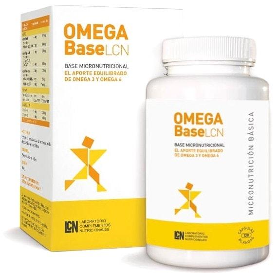 omega-base-120.jpg