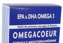 omegacoeur.jpg