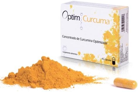 optim-curcuma-capsulas.jpg