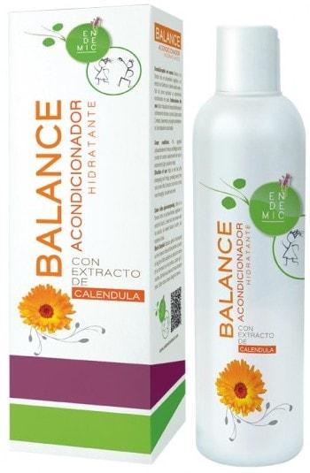organic_tribe_acondicionador_hidratante_balance_250ml.jpg