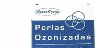 ozonoil_perlas_intimas.jpg
