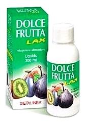 phytovit_dolce_frutta.jpg
